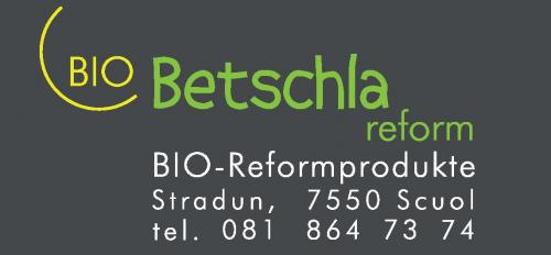 Bio Betschla
