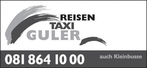 Guler Taxi