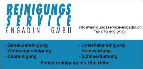 reinigungsservice-engadin.ch