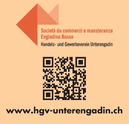 www.hgv-unterengadin.ch