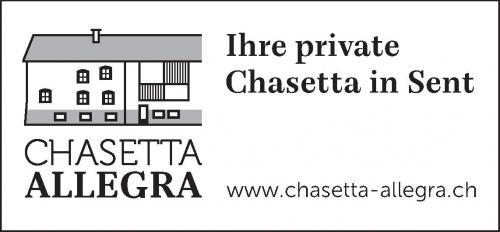 Chasetta Allegra