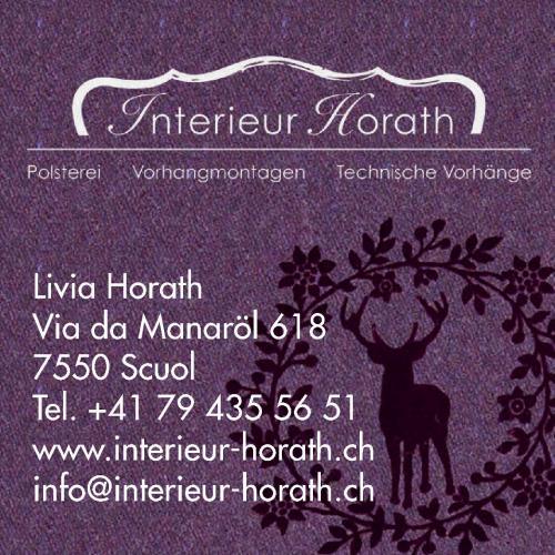 Horath