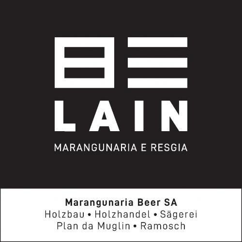 Marangunaria Beer SA